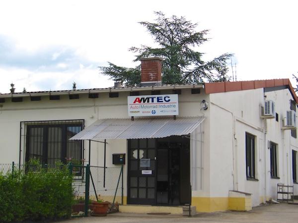 Boxerdoc's Werkstatt