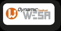 dynamic-wesa