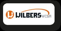 wilbers-wesa